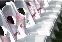 Wedding Reception / by Pamela Heo