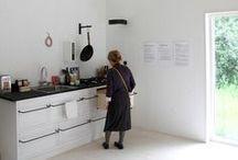 kitchen / by 瞳
