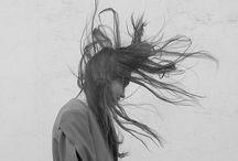 Wild  / by Katey Manuchehri