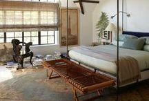 Bedroom / by Viviana Frutuoso