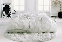 mitt rum i ditt hjärta / interior design/houses / by Maria Eriksson