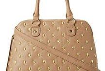 Goodie Bags / by Doris Valdespino