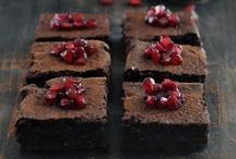 Grain Free Recipes / by Anja Schwerin