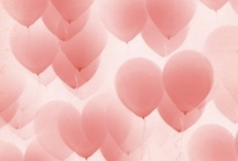 BALLOONS: Balloons / by Tina Gray