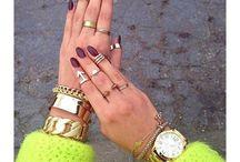 Wear / by maggie