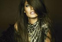 luxurious / by ela karan