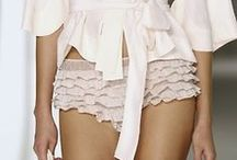 couture4 / by ela karan