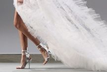 Event/Wedding / by ela karan