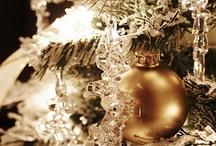 christmas  / by ela karan
