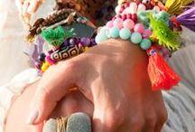 jewelry / jewels r a girls bff / by macy riopel