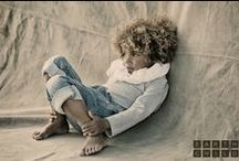 Trendsetting Little Boys / Gorgeous little boys fashion / by Li'l Zippers