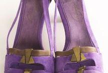 It's purple, I like it, enough said / by RAINS OF PURPLE