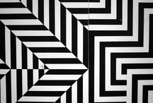 Pattern samples  / Patterns and OP / by Johan Forsgren