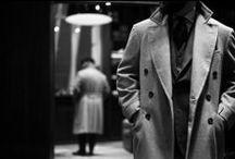 Details & Textures / by L'Homme Lyonnais