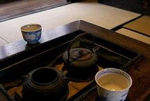 Beautiful Japan 美しい日本 / Places I've been; places I have yet to go / by Kirei sabi