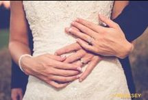 Wedding Pretties / Perhaps spring 2016? / by Joanna Holland