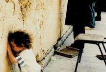 Judaism Itself / by Enlace Judio