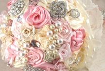 Whimsical Weddings / by Vickie List