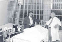 Public Health / by King County Archives