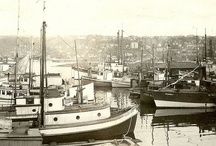 Waterways / by King County Archives
