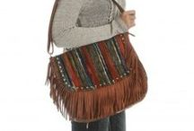 Favorites for Fall / All our favorite fall styles under one board! / by PFI Western