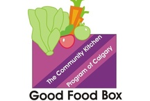 A Taste of Vision:   Food and Hunger Solutions! / I had four years working as the Coordinator with the Good Food Box, After School Cooking Program and Community Kitchens. All of these Programs were a part of a Non-Profit Organization. All of these Programs help! / by Laurel L. Allen