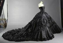 Fashion as ART!! / by Boy Clifford