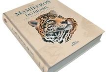 Livros, livrarias e afins / by Sergio