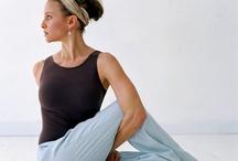 Zen Body, Mind, and Health / by Zen Bedrooms