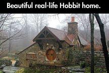 Awesome Home Ideas / by Lauren Barrett