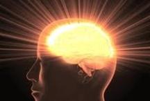Health - Brain health / by Lynda