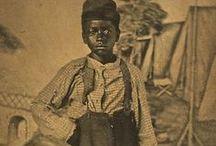 America | 1800–Civil War (2) / by bonnie goat