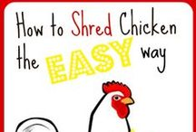 Slow Cooker 101 / by The Sassy Slow Cooker