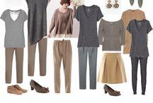 fashion / by Jennifer Martucci