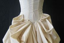 Sewing: Drafting, Draping & Fitting / Pattern drafting, adjusting, draping... / by Nicoletta Bologna