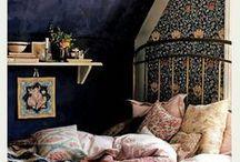 Dream House  / by Lauren Oxendine