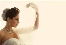 Wedding Moments - NvN / wedding images by Neil van Niekerk / by Neil van Niekerk