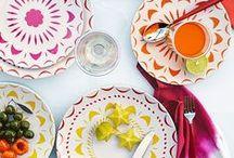 Kitchen Wishlist / by Julie Brouillette
