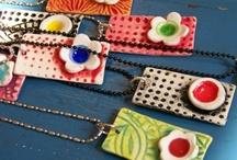 jewelry... / by Karen Beck