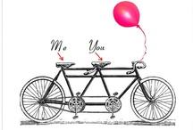 bike trip!... / by Karen Beck