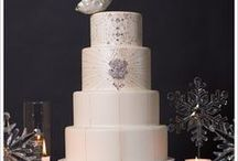 Amazing cake / by Emma