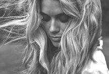 Hair / by Katelyn Von Meter