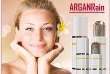 What is Scalp Fungal Infection? /  #argan  #arganshampoo #hairregrowth #hairtips #hair style #hair problems #hair transplant #arganrainproducts #antihairlossshampoo  #hair #arganoil #hair shampoo #growhairfaster #arganrain / by ARGANRain Products