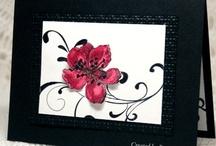 Cards / by kristine meyer