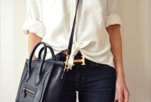 My Style / by Elizabeth Cortez