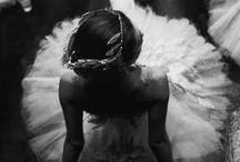 Dance Forever / by Megan McDonnough