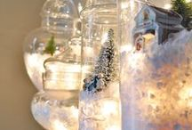 Christmas / by Party Pieces