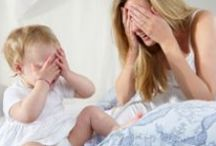 Nanny LaRue / Activities for Baby Ryan ❤ / by Megan LaRue