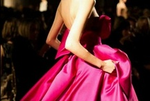 •❈• Fasion & Dresses •❈• / Fashion. / by Anna Maria