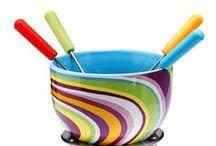 #Kitchen Gadgets/Products #Produtos para Cozinha / by ROSIMMARY